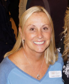 Linda Lentgis