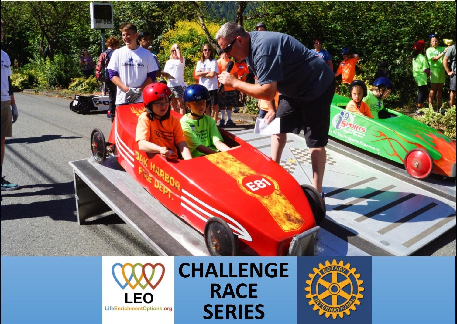 ChallengeRacePhoto4WebSlideshow4