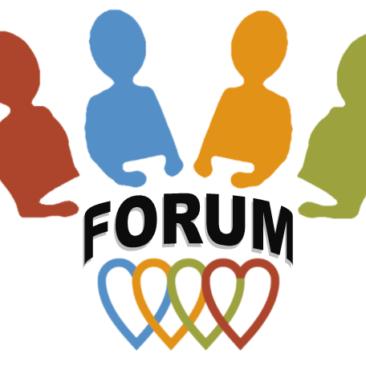 LEO_Forum_Logo