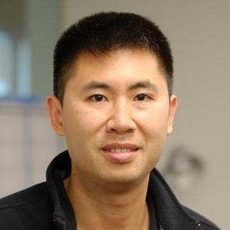 Francis Cheung
