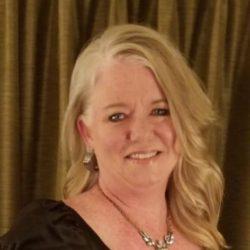 Marsha Quinn