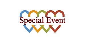 SpecialEvent - Small